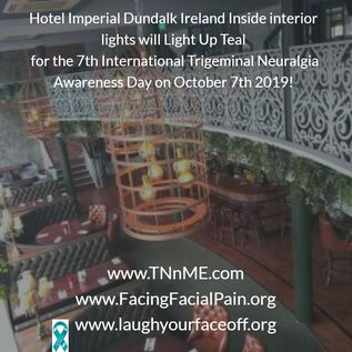 Hotel Imperial Dundalk Ireland Inside interior lights_LightUpTeal4TN_TNnME