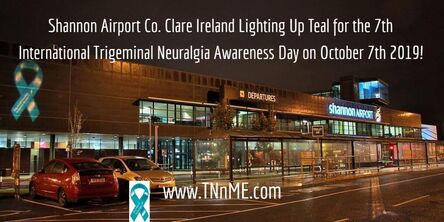 ​​Shannon Airport Co. Clare Ireland_LightUpTeal4TN_TNnME