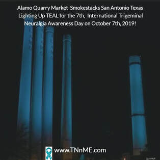 Alamo Quarry Market San Antonio Texas_LightUpTeal4TN_TNnME