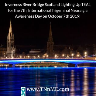 Inverness River Bridge Scotland_LightUpTeal4TN_TNnME