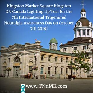 Kingston Market Square Kingston ON Canada_LightUpTeal4TN_TNnME
