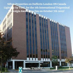 Sifton Properties on Dufferin London ON Canada_LightUpTeal4TN_TNnME