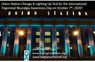 Union Station Chicago IL_LightUpTeal4TN_TNnME