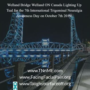 Welland Bridge Welland Ontario Canada_LightUpTeal4TN_TNnME